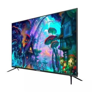 Sony 40'' FULL HD LED TV+AC0-40R352
