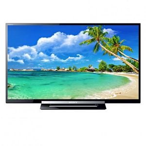 Sony 85'' UHD 4K SMART Android LED TV-85X8500G