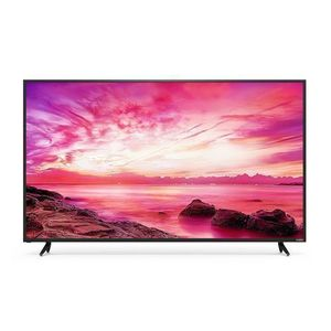 Sony 49' UHD 4K SMART TV-