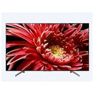 Sony 32 INCHES SMART LED TV - 32W60D