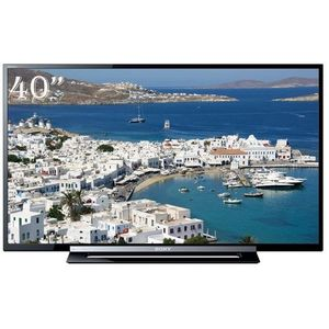 Sony 55inch Smart 4K UHD LED TV - 2020 Model 55X8500g
