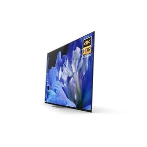 Sony 65'' UHD 4K SMART Android LED TV-65X8500E