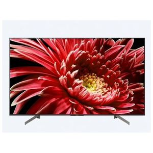 "Sony  Bravia 75"" Inch 4K UHD Smart Android LED TV"