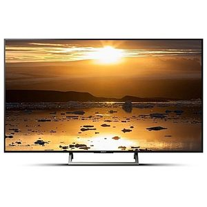 Sony 55inch UHD 4K Smart ANDROID TV-55X8000G NEW 2019/2020 MODEL