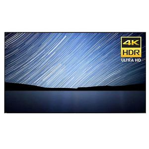 Sony 55'' UHD 4K SMART TV-55X7000E