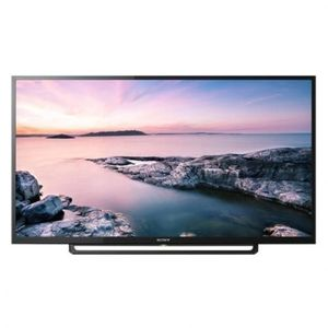 "Sony KD-75X8500G 75"" 4K UHD Smart Android LED TV 2020 New ModeL"