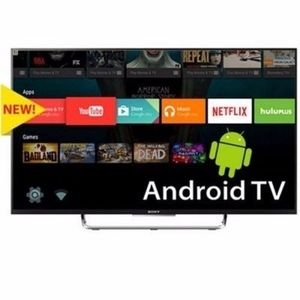 Sony Bravia 139 Cm ( 55 Inches ) KD-55X70E Ultra HD 4K LED Smart TV