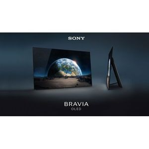 "Sony Bravia 65"" Inch OLED 4K  UHD Smart Android Ultra Slim TV"
