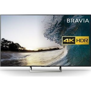 Sony 65'' UHD 4K SMART TV-65x7000e