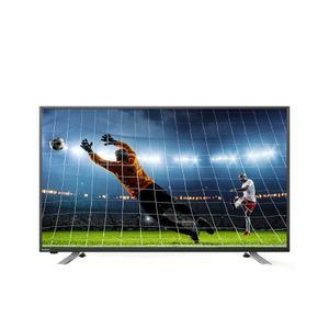 Toshiba 43 Inch Full HD LED TV +  (3 Years Warranty)