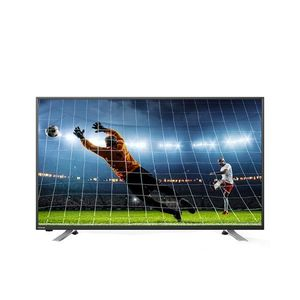 Toshiba 49-Inch Full HD Smart TV