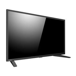 Toshiba 32 Inch HD LED TV With (3 Years Warranty)